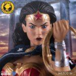 Wonder Woman (15)