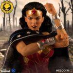 Wonder Woman (16)
