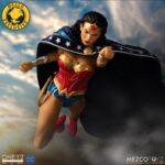 Wonder Woman (4)