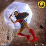 Wonder Woman (6)