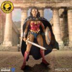 Wonder Woman (7)