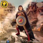 Wonder Woman (8)