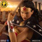 Wonder Woman (9)