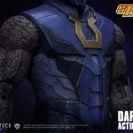 Darkseid (10)