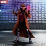 Gambit (12)