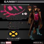 Gambit (6)