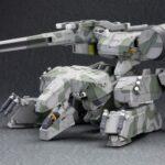 Model (3)