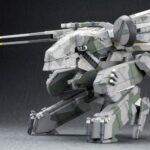 Model (6)