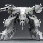 Model (8)