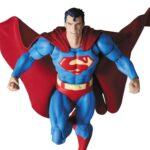 Superman (4)