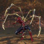 Spider (4)
