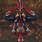 Spider (8)