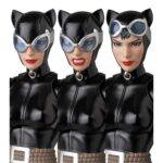 Catwoman (2)