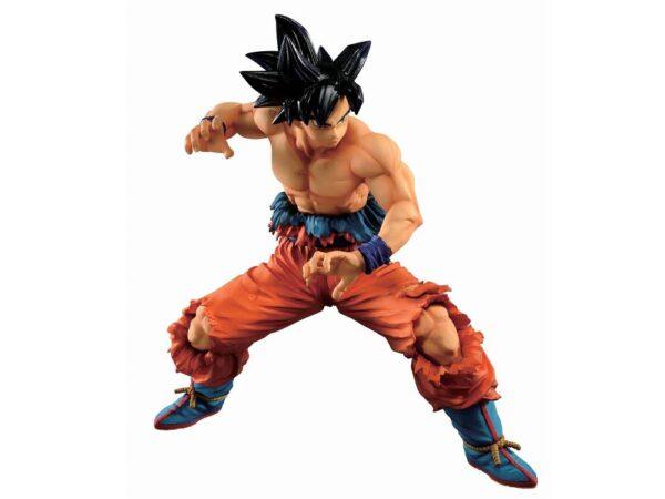 Goku (10)