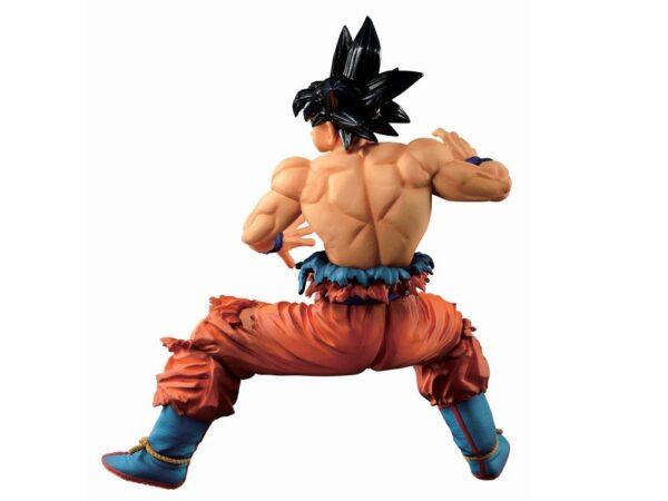 Goku (11)