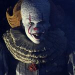 Pennywise (10)