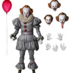 Pennywise (11)