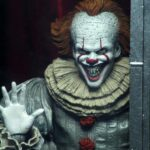 Pennywise (5)