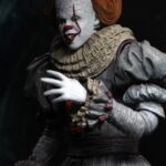 Pennywise (8)
