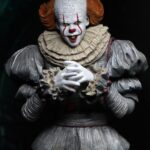 Pennywise (9)
