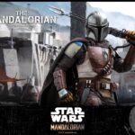 The Mandalorian (3)