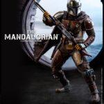 The Mandalorian (6)