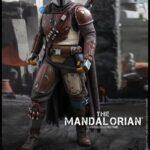 The Mandalorian (9)