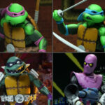 Turtles-in-Time-NECA