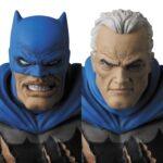 mafex-batman-triumphant2