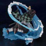 DEMON SLAYER-TANJIRO-6