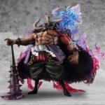 Kaido-beast-pop-3