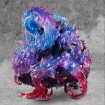Kaido-beast-pop-4