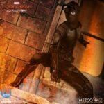 SPIDEY-STEALTH-MEZCO-3