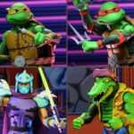 Tortugas (1)
