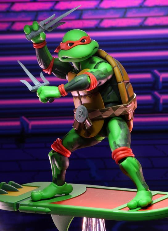 Tortugas (22)