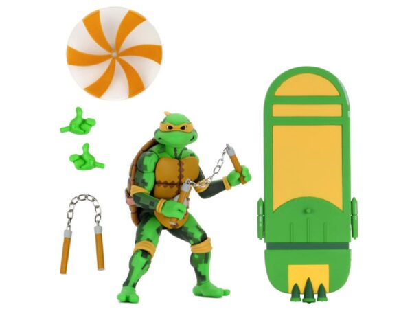 Tortugas (23)