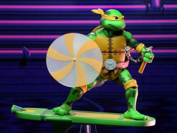 Tortugas (26)
