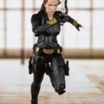 BLACK-WIDOW-SHF-2020 (3)
