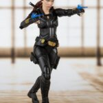 BLACK-WIDOW-SHF-2020 (5)