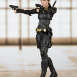 BLACK-WIDOW-SHF-2020 (6)