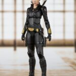 BLACK-WIDOW-SHF-2020 (7)