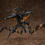 Warrior-BUG-FIGMA (3)