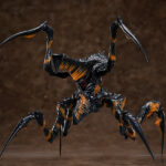 Warrior-BUG-FIGMA (4)