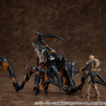Warrior-BUG-FIGMA (5)