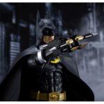 BATMAN-1989-SHFIGUARTS (7)