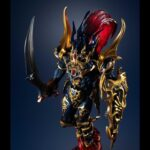 CHAOS-SOLDIER-MEGAHOUSE (2)