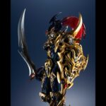 CHAOS-SOLDIER-MEGAHOUSE (3)
