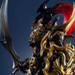 CHAOS-SOLDIER-MEGAHOUSE (6)