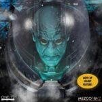 MRFREEZE-ONE12-MEZCO (3)