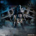 MRFREEZE-ONE12-MEZCO (8)